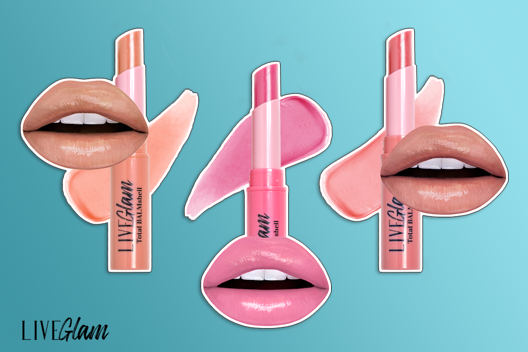 stop liquid lipstick from cracking
