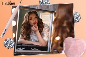 Beauty Activities to Keep You Busy