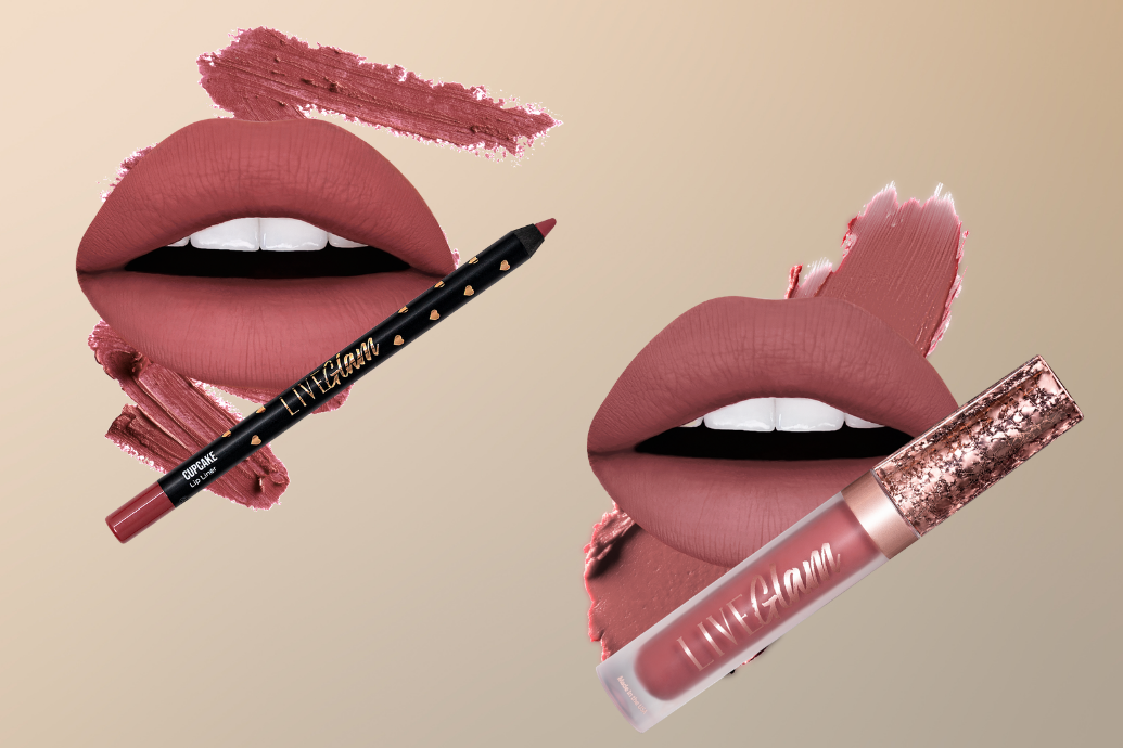 what are the best nude lip shades to wear
