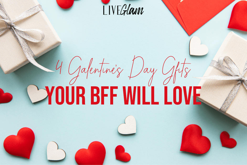galentines day gifts your bff will love