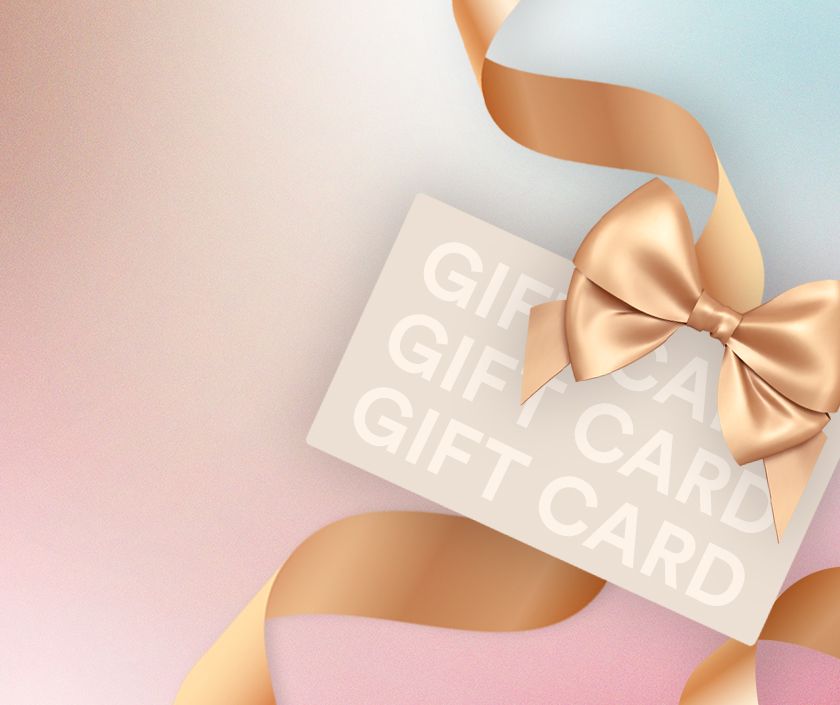 Gift Product