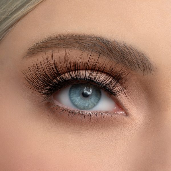 Faux mink lashes Eye Candy