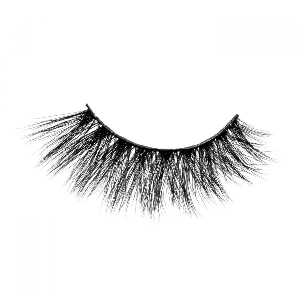 LiveGlam Social Butterfly Faux Mink Eyelashes